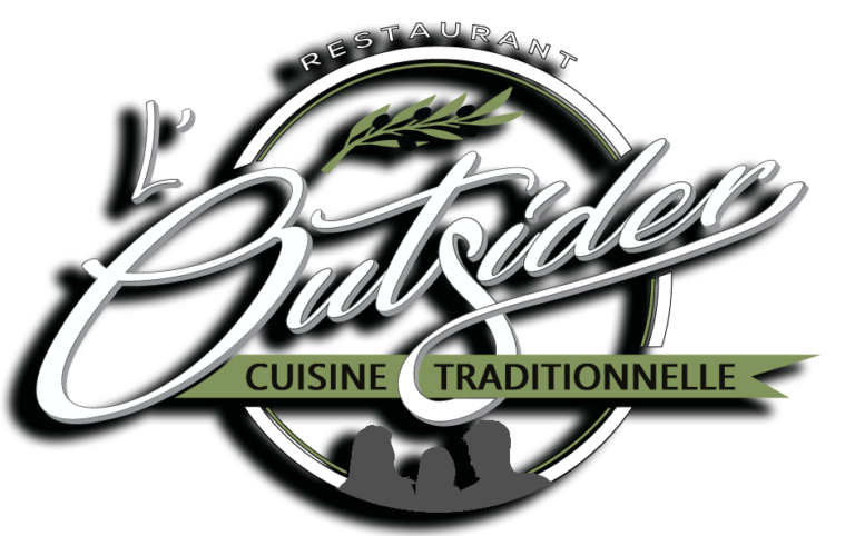 Restaurant Outsider Gordes 84220
